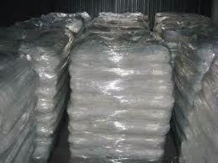 Obrázek pro kategorii Pytlovaná hnojiva