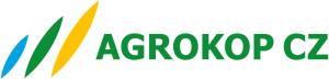 Agrokop